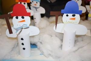 2014-weihnachtsbasar02