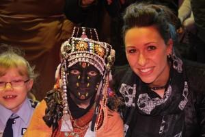 karneval2015-03
