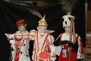 karneval2015-dreigestirn