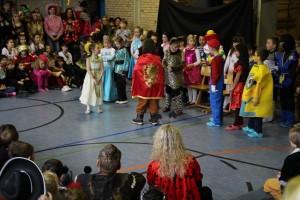 karneval2015-fuechse